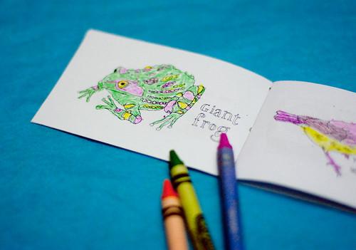 coloringbook06