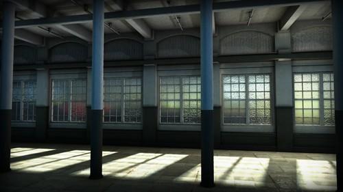 hallway_008