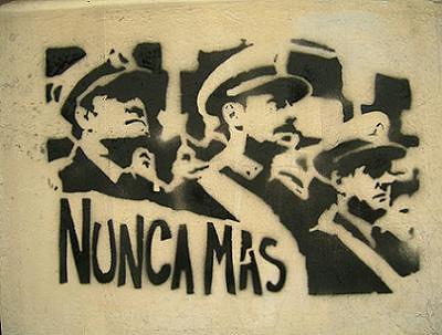 el dia del golpe de estado