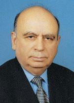 Ex.IGP, Afzal Ali Shigri (Balti Sadat (Syed)) Tags: foundation ali balti afzal shigri chilas marafie kharmangi afzalalishigri exigp skarduastordiamargilgitgizir hunzashigarkhaplurundo