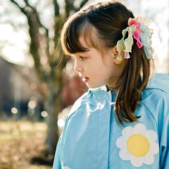 springtime admirations (jamie {74}) Tags: macro nikon springtime renna nikond40 nikkor60mmf28glens cinnamonrosepresetjade
