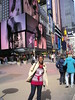 """Esther Nasikye at Times Square • <a style=""""font-size:0.8em;"""" href=""""http://www.flickr.com/photos/37586400@N05/4460000118/"""" target=""""_blank"""">View on Flickr</a>"""