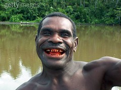 98055752 (Mangiwau) Tags: man photography michael flickr artist images collection getty papua picks fotografi sarmi papuan thirnbeck mangiwau beneraf