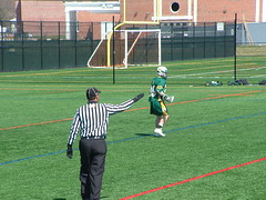 Ridley march 26, Ward Melville march 27 062 (paulmaga33) Tags: varsity ridley ridleymarch26wardmelvillemarch27