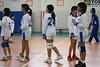 20100326_027 (accidori) Tags: sport toscana arianna volley ambra giochi arezzo pallavolo bucine terranuova braccioli valdambra acciodori