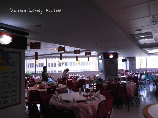北港意文餐廳2