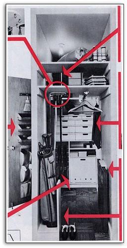 closetclutter19551