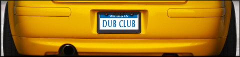 ◄-The Dub Club - A VW Enthusiast Club-► [NEW PUZZLE IN OP] 4479996431_c403137f70_o