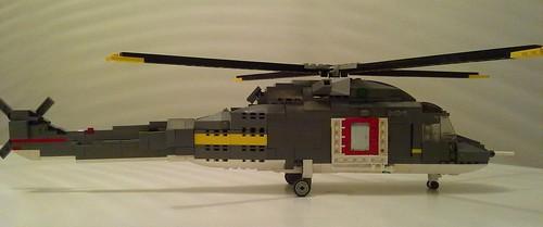 RH-21 Black Swan02