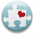puzzleheart