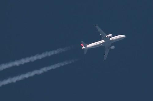Airmalta A320