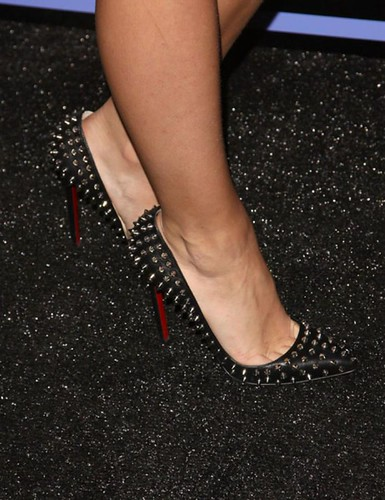 Blake Lively feet (2)