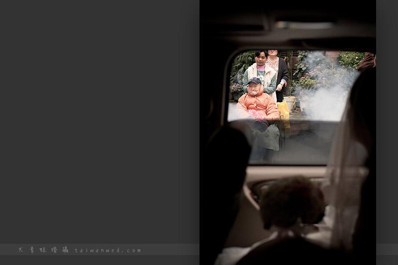 亦恆&慕寒-074-大青蛙婚攝