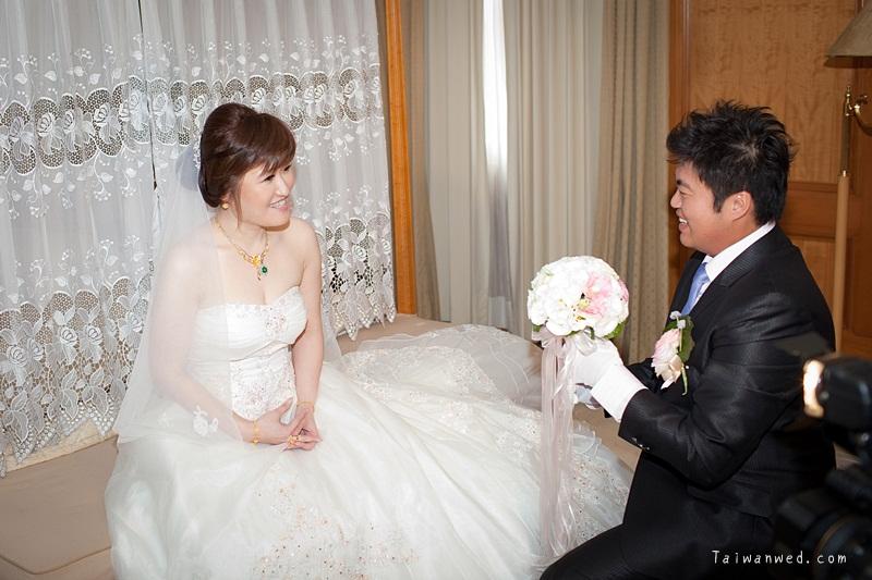 亦恆&慕寒-058-大青蛙婚攝