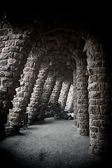 More Arches