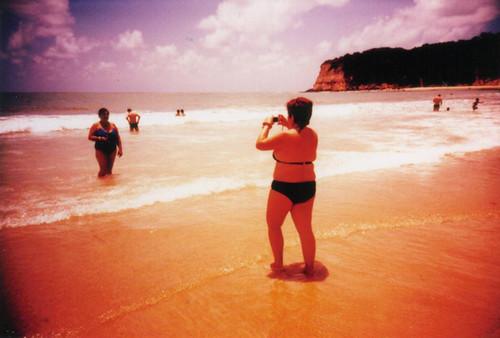 fotos de japonesas gordas desnudas