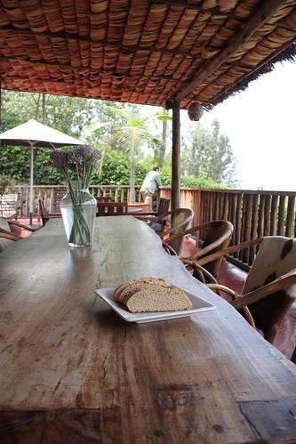 Onsea Guesthouse, Arusha