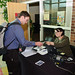2010 CSHE Career Fair-62