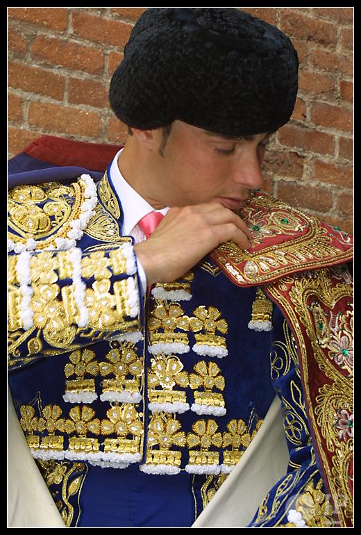 2004-06-02-robleno