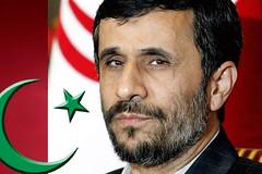 Ahmadinejad risponde a Obama
