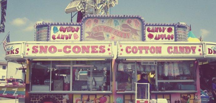 Citrus Fair