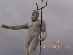 AmiPresideGalleryAward