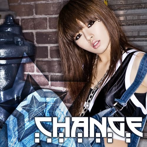 hyunachange-co