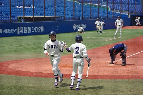10-04-13_東都1部_亜細亜vs東洋_442