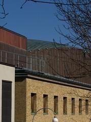 gteborg_53 (Torben*) Tags: gteborg geotagged lumix sweden schweden gothenburg panasonic artmuseum kunsthalle fz50 rawtherapee gteborgkonsthall geo:lat=5769649 geo:lon=11978585