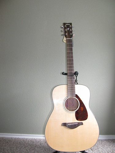 yamaha fg700s. I Just Bought This One As My First Guitar!! Yamaha FG700S Fg700s C