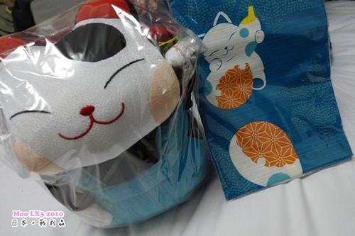 2010日本戰利品-16