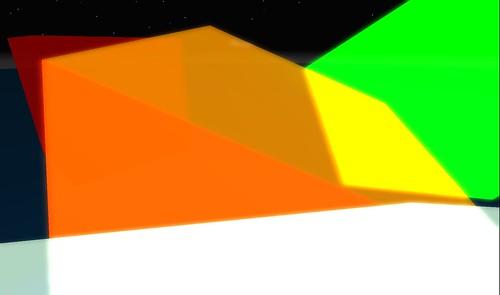 muzik haus colors
