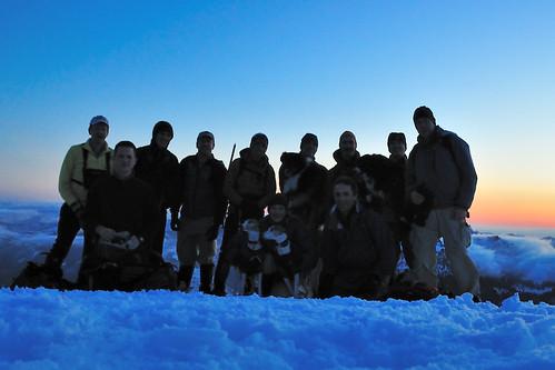 DSD_8557 Summit crew