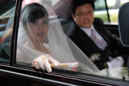 Wedding_362