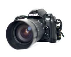 Nikon D100 (*Kicki*) Tags: camera nikon minolta sweden stockholm schweden nikond100 dynax7d 7d konica sverige dynax d100 dslr kamera suede 2010 konicaminolta kicki konicaminoltadynax7d svenskaamatrfotografer kh67