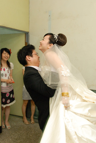Wedding_206