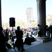4.15.10 - Tea Party Rally @ Hartford Capitol