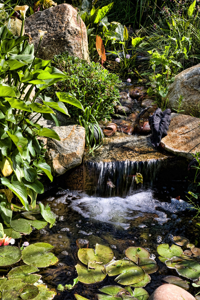 waterfall_7113