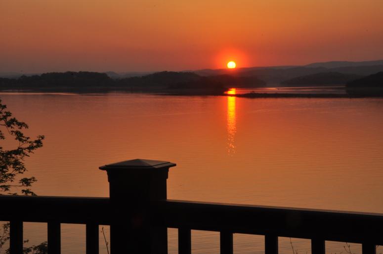 sunset101