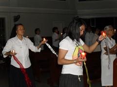 EasterSun201064