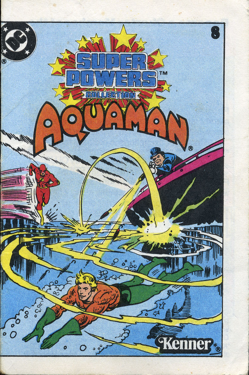 dcsh_sf_Super Powers - 08 - Aquaman - 00