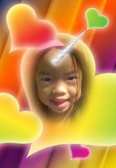Lilee Unicorn