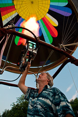 "Balloons_Over_Georgia7 • <a style=""font-size:0.8em;"" href=""http://www.flickr.com/photos/49485747@N07/4539275590/"" target=""_blank"">View on Flickr</a>"