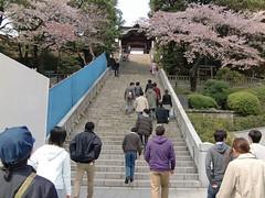 100419 二荒山神社