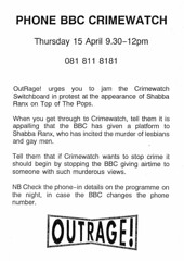 flyer-phone-bbc-crimewatch