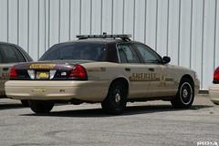 Jackson County, Indiana Sheriff Car (SpeedyJR) Tags: police indiana policecar sheriff emergency emergencyvehicles sheriffcar jacksoncountyindiana speedyjr