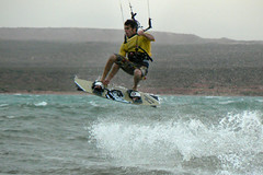 (Pao Agrelo - Photo) Tags: wind viento extremesports windsurfer windrider windsurf deportesextremos
