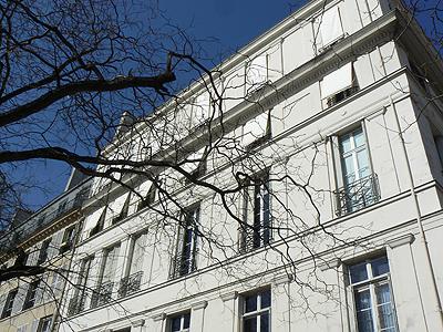 hôtel particulier au bord de la Seine.jpg
