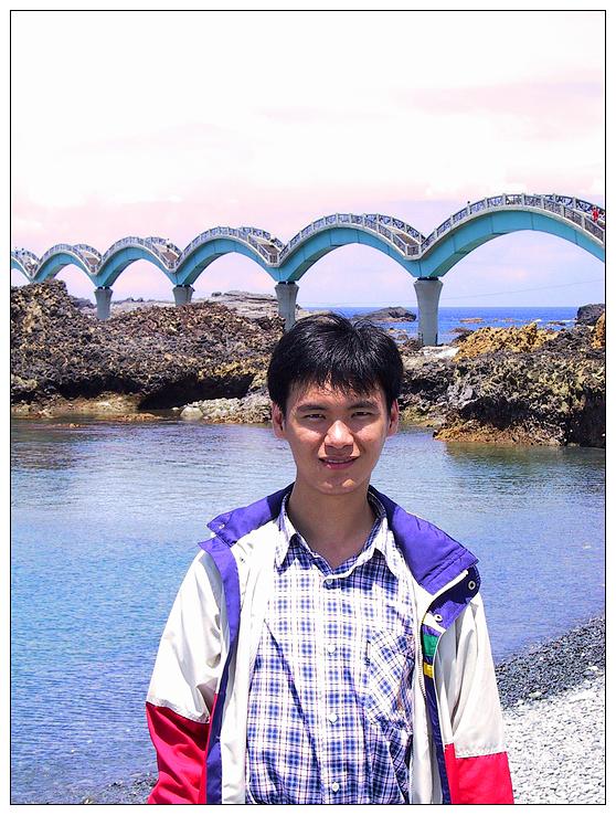 20010610_18.jpg