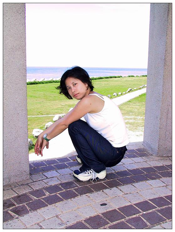 20010610_43.jpg